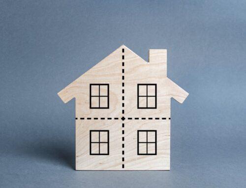 Unir créditos para Comprar Casa en Tijuana ¿Es recomendable?
