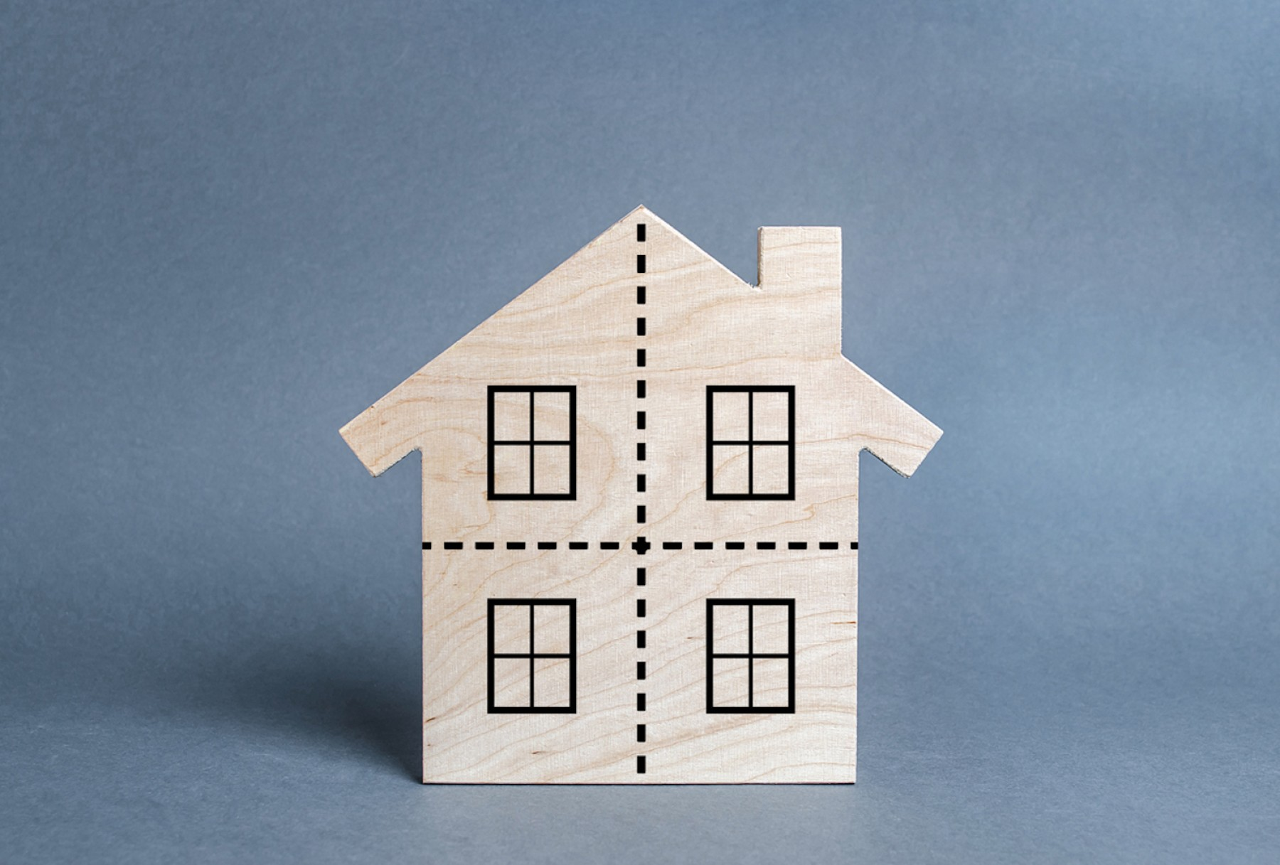 Unir créditos para Comprar Casa en Tijuana