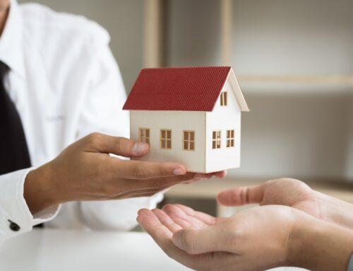 ¿Por qué contratar una Inmobiliaria en Tijuana para Vender mi Casa?