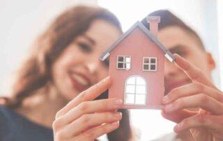 ¿Vas a comprar Casa con crédito Infonavit?