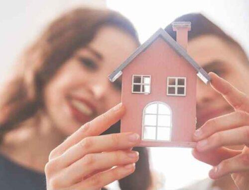 ¿Vas a comprar Casa con crédito Infonavit? ¡Revisa tu RFC!