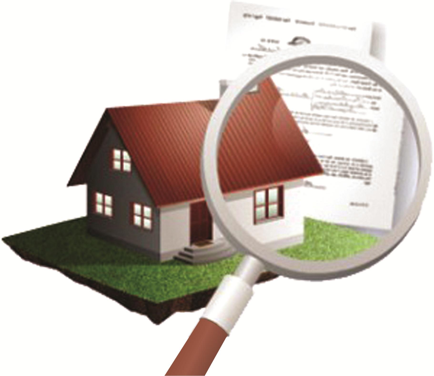 ¿El dueño paga el Avalúo al vender Casa en Tijuana?