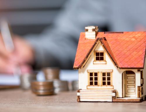 ¿Se puede Vender Casa en Tijuana si aún la estoy pagando? Con Infonavit, Fovissste o Banco