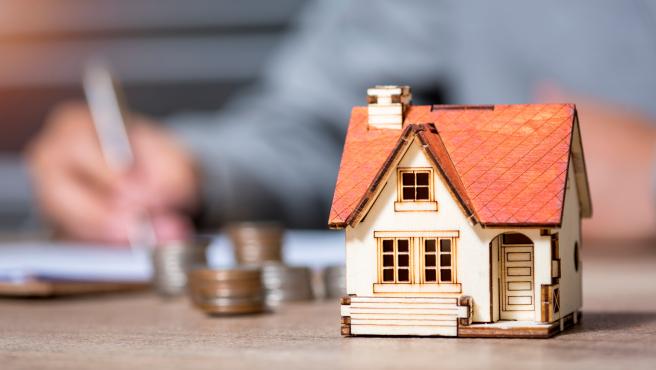 ¿Se puede Vender Casa en Tijuana si aún la estoy pagando?