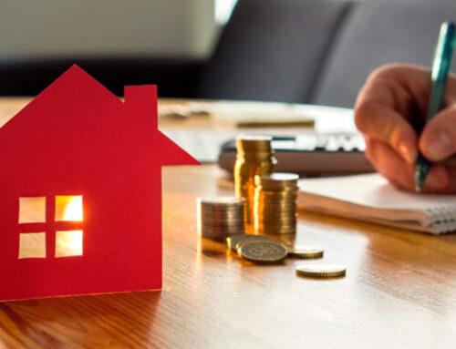 Comprar Casa en Tijuana sin Infonavit o Fovissste
