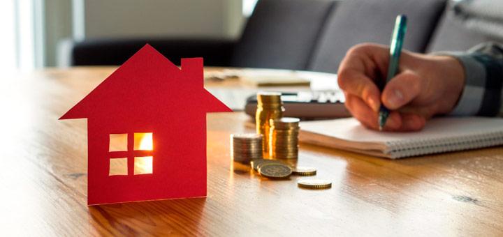 Comprar una Casa sin Infonavit