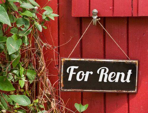 Ventajas y Desventajas de Poner en Renta mi Casa en Tijuana