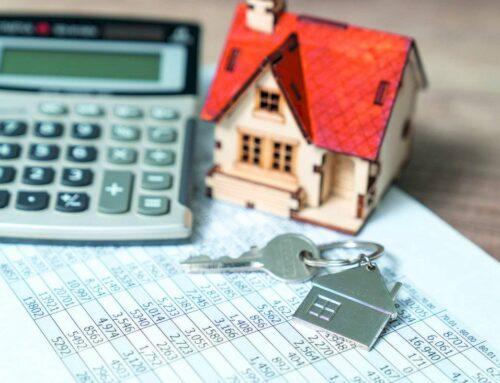El mejor Banco para solicitar Crédito Hipotecario en Tijuana este 2021 ¿Cuál es?