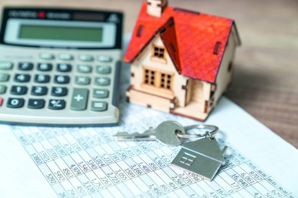 El mejor Banco para solicitar Crédito Hipotecario en Tijuana