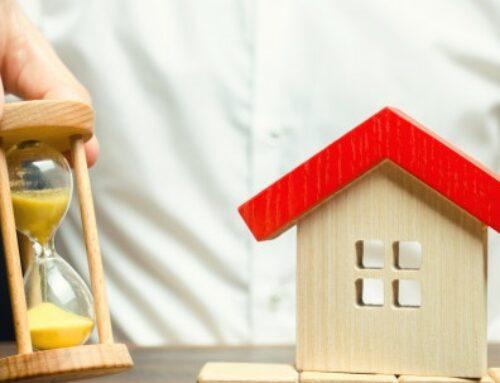 ¿Quieres vender tu Casa Rápido? ¡No Hagas esto!
