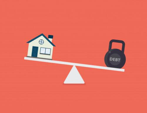 ¿Por qué aumenta mi deuda con Infonavit cada año? y ¿Qué hacer?